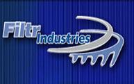 Filtrindustries