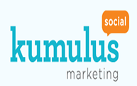 Kumulus Marketing