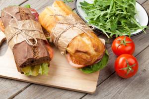acceptabilite-emprunt-linguistique-sandwich