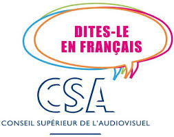 langage-sms-et-anglicismes-csa