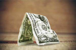 symboles-des-unites-monetaires-langue-francaise-dollar-americain