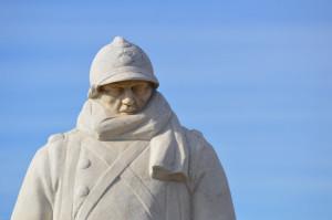 regles-ecriture-des-noms-de-ministeres-en-francais-soldat