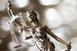 regles-ecriture-des-noms-de-ministeres-en-anglais-justice